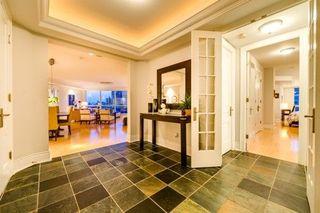 Photo 14: 1804 10 Bellair Street in Toronto: Annex Condo for sale (Toronto C02)  : MLS®# C4165263