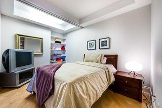 Photo 12: 1804 10 Bellair Street in Toronto: Annex Condo for sale (Toronto C02)  : MLS®# C4165263