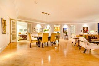 Photo 5: 1804 10 Bellair Street in Toronto: Annex Condo for sale (Toronto C02)  : MLS®# C4165263