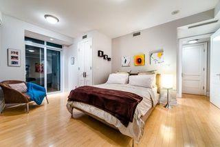 Photo 11: 1804 10 Bellair Street in Toronto: Annex Condo for sale (Toronto C02)  : MLS®# C4165263