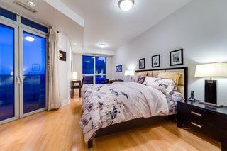 Photo 8: 1804 10 Bellair Street in Toronto: Annex Condo for sale (Toronto C02)  : MLS®# C4165263
