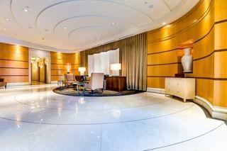 Photo 16: 1804 10 Bellair Street in Toronto: Annex Condo for sale (Toronto C02)  : MLS®# C4165263