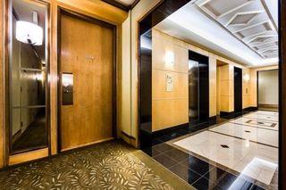 Photo 15: 1804 10 Bellair Street in Toronto: Annex Condo for sale (Toronto C02)  : MLS®# C4165263