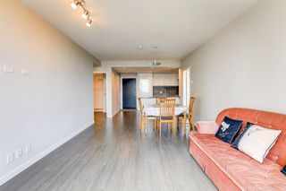 """Photo 8: 1202 3093 WINDSOR Gate in Coquitlam: New Horizons Condo for sale in """"THE WINDSOR"""" : MLS®# R2281202"""