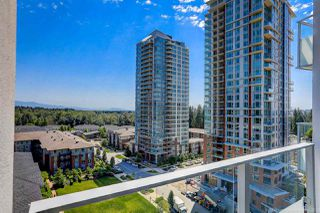 "Photo 18: 1202 3093 WINDSOR Gate in Coquitlam: New Horizons Condo for sale in ""THE WINDSOR"" : MLS®# R2281202"