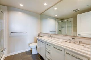 """Photo 10: 1202 3093 WINDSOR Gate in Coquitlam: New Horizons Condo for sale in """"THE WINDSOR"""" : MLS®# R2281202"""