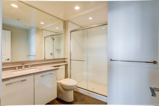 "Photo 13: 1202 3093 WINDSOR Gate in Coquitlam: New Horizons Condo for sale in ""THE WINDSOR"" : MLS®# R2281202"