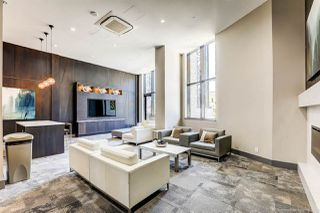 "Photo 2: 1202 3093 WINDSOR Gate in Coquitlam: New Horizons Condo for sale in ""THE WINDSOR"" : MLS®# R2281202"