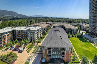 """Photo 12: 1202 3093 WINDSOR Gate in Coquitlam: New Horizons Condo for sale in """"THE WINDSOR"""" : MLS®# R2281202"""