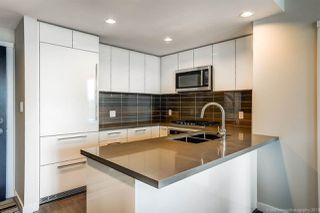 """Photo 19: 1202 3093 WINDSOR Gate in Coquitlam: New Horizons Condo for sale in """"THE WINDSOR"""" : MLS®# R2281202"""