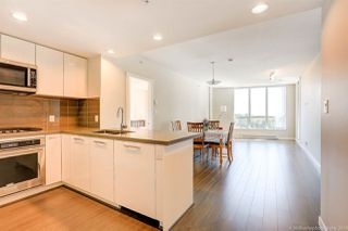 """Photo 6: 1202 3093 WINDSOR Gate in Coquitlam: New Horizons Condo for sale in """"THE WINDSOR"""" : MLS®# R2281202"""