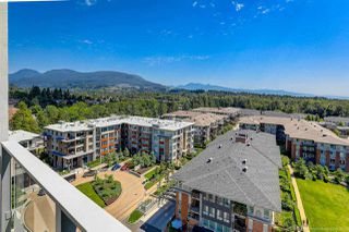 "Photo 17: 1202 3093 WINDSOR Gate in Coquitlam: New Horizons Condo for sale in ""THE WINDSOR"" : MLS®# R2281202"