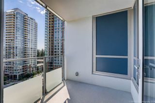 "Photo 16: 1202 3093 WINDSOR Gate in Coquitlam: New Horizons Condo for sale in ""THE WINDSOR"" : MLS®# R2281202"