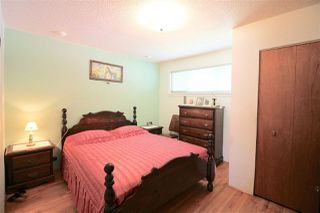 Photo 11: 4564 PENDER Street in Burnaby: Capitol Hill BN House for sale (Burnaby North)  : MLS®# R2283264