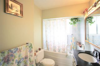 Photo 12: 4564 PENDER Street in Burnaby: Capitol Hill BN House for sale (Burnaby North)  : MLS®# R2283264