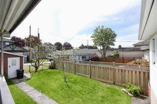 Photo 10: 4564 PENDER Street in Burnaby: Capitol Hill BN House for sale (Burnaby North)  : MLS®# R2283264