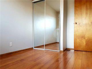 Photo 9: 87 Inglis Street in Winnipeg: Tyndall Park Residential for sale (4J)  : MLS®# 1818537