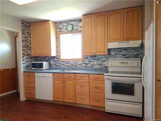 Photo 5: 87 Inglis Street in Winnipeg: Tyndall Park Residential for sale (4J)  : MLS®# 1818537