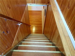 Photo 13: 87 Inglis Street in Winnipeg: Tyndall Park Residential for sale (4J)  : MLS®# 1818537