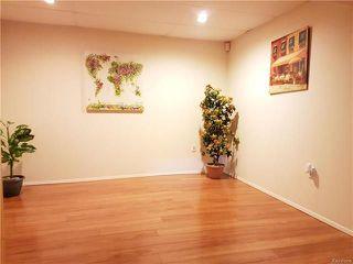 Photo 12: 87 Inglis Street in Winnipeg: Tyndall Park Residential for sale (4J)  : MLS®# 1818537