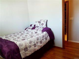 Photo 8: 87 Inglis Street in Winnipeg: Tyndall Park Residential for sale (4J)  : MLS®# 1818537