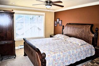 Photo 8: 5917 129A Street in Surrey: Panorama Ridge House for sale : MLS®# R2286965