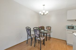 "Photo 5: 118 8700 ACKROYD Road in Richmond: Brighouse Condo for sale in ""LANSDOWNE SQUARE"" : MLS®# R2287906"