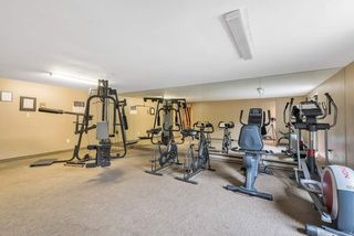 "Photo 17: 118 8700 ACKROYD Road in Richmond: Brighouse Condo for sale in ""LANSDOWNE SQUARE"" : MLS®# R2287906"