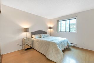 "Photo 11: 118 8700 ACKROYD Road in Richmond: Brighouse Condo for sale in ""LANSDOWNE SQUARE"" : MLS®# R2287906"