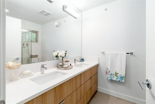 """Photo 13: 72 8508 204 Street in Langley: Willoughby Heights Townhouse for sale in """"ZETTER PLACE"""" : MLS®# R2294651"""