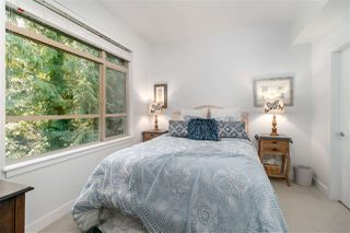 """Photo 11: 72 8508 204 Street in Langley: Willoughby Heights Townhouse for sale in """"ZETTER PLACE"""" : MLS®# R2294651"""