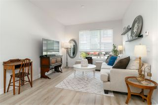 """Photo 8: 72 8508 204 Street in Langley: Willoughby Heights Townhouse for sale in """"ZETTER PLACE"""" : MLS®# R2294651"""