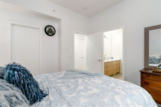 """Photo 12: 72 8508 204 Street in Langley: Willoughby Heights Townhouse for sale in """"ZETTER PLACE"""" : MLS®# R2294651"""