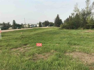 Main Photo: 236 26500 Hwy 44: Riviere Qui Barre Vacant Lot for sale : MLS®# E4124379