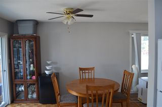 "Photo 8: 2991 BERKS Street in Abbotsford: Abbotsford East House for sale in ""Lower Ten Oaks"" : MLS®# R2298150"