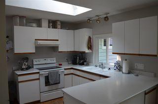 "Photo 10: 2991 BERKS Street in Abbotsford: Abbotsford East House for sale in ""Lower Ten Oaks"" : MLS®# R2298150"