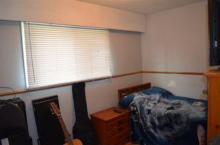 "Photo 13: 2991 BERKS Street in Abbotsford: Abbotsford East House for sale in ""Lower Ten Oaks"" : MLS®# R2298150"