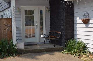 "Photo 17: 2991 BERKS Street in Abbotsford: Abbotsford East House for sale in ""Lower Ten Oaks"" : MLS®# R2298150"