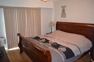 "Photo 11: 2991 BERKS Street in Abbotsford: Abbotsford East House for sale in ""Lower Ten Oaks"" : MLS®# R2298150"