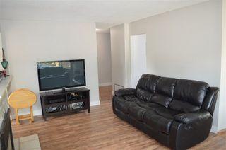 "Photo 7: 2991 BERKS Street in Abbotsford: Abbotsford East House for sale in ""Lower Ten Oaks"" : MLS®# R2298150"