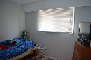 "Photo 12: 2991 BERKS Street in Abbotsford: Abbotsford East House for sale in ""Lower Ten Oaks"" : MLS®# R2298150"