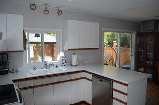 "Photo 9: 2991 BERKS Street in Abbotsford: Abbotsford East House for sale in ""Lower Ten Oaks"" : MLS®# R2298150"