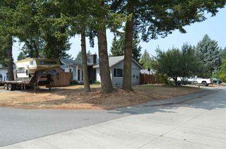 "Photo 2: 2991 BERKS Street in Abbotsford: Abbotsford East House for sale in ""Lower Ten Oaks"" : MLS®# R2298150"