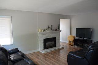 "Photo 6: 2991 BERKS Street in Abbotsford: Abbotsford East House for sale in ""Lower Ten Oaks"" : MLS®# R2298150"