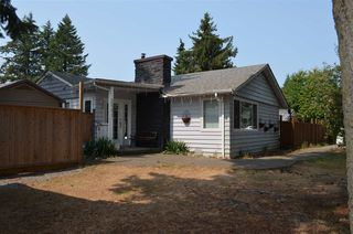 "Photo 5: 2991 BERKS Street in Abbotsford: Abbotsford East House for sale in ""Lower Ten Oaks"" : MLS®# R2298150"