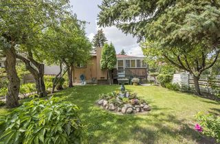 Photo 2: 10893 75 Street in Edmonton: Zone 09 House for sale : MLS®# E4126150