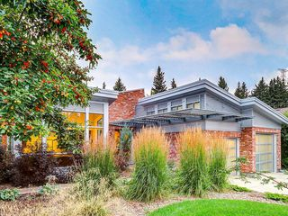 Photo 34: 6725 LAIRD Court SW in Calgary: Lakeview Detached for sale : MLS®# C4202229