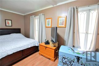 Photo 12: 600 Lipton Street in Winnipeg: West End Residential for sale (5C)  : MLS®# 1823374