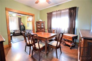 Photo 7: 600 Lipton Street in Winnipeg: West End Residential for sale (5C)  : MLS®# 1823374