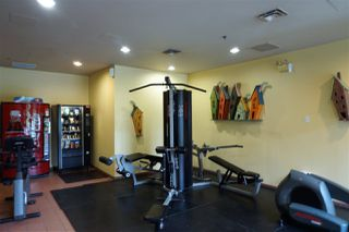 """Photo 5: 227 4315 NORTHLANDS Boulevard in Whistler: Whistler Village Condo for sale in """"CASCADE LODGE"""" : MLS®# R2303926"""